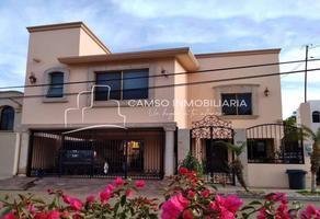 Foto de casa en venta en boulevard lomas de cortés , real de cortés, guaymas, sonora, 0 No. 01