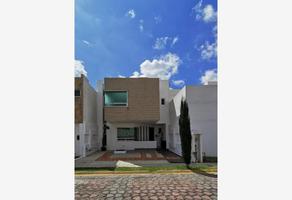 Foto de casa en venta en boulevard lomas del valle 55, lomas del valle, puebla, puebla, 0 No. 01