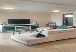 Foto de casa en venta en boulevard lomas del valle , lomas del valle, puebla, puebla, 0 No. 01
