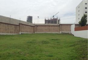 Foto de terreno habitacional en venta en boulevard lomas oriente 100, angelopolis, puebla, puebla, 0 No. 01