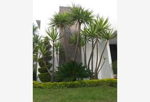 Foto de casa en renta en boulevard lomas poniente 17, lomas de angelópolis ii, san andrés cholula, puebla, 0 No. 01