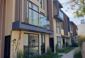 Foto de casa en condominio en venta en boulevard lomas poniente , lomas de angelópolis ii, san andrés cholula, puebla, 14956029 No. 01