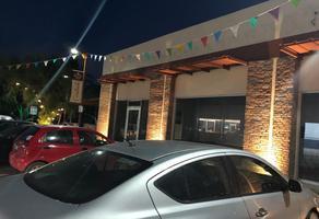 Foto de bodega en renta en boulevard lopez mateo , las américas, ciudad madero, tamaulipas, 6817277 No. 01