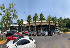 Foto de local en renta en boulevard lopez mateos 5550, club de golf santa anita, tlajomulco de zúñiga, jalisco, 0 No. 01