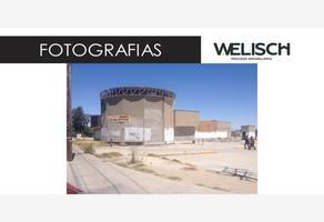 Foto de terreno comercial en venta en boulevard lopez mateos , jabonera, mexicali, baja california, 8785205 No. 01