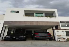 Foto de casa en venta en boulevard loreto , residencial san josé, león, guanajuato, 18977867 No. 01
