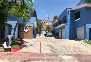 Foto de casa en renta en boulevard los castillos , villas montes azules, tuxtla gutiérrez, chiapas, 0 No. 01
