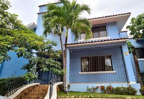 Foto de casa en venta en boulevard los castillos , villas montes azules, tuxtla gutiérrez, chiapas, 0 No. 01
