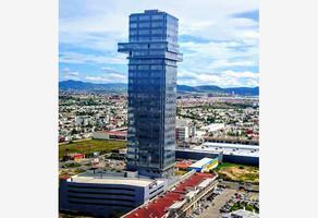 Foto de oficina en venta en boulevard los reyes 6431, atlixcayotl 2000, san andrés cholula, puebla, 17274393 No. 01