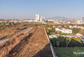 Foto de terreno habitacional en venta en boulevard los reyes , san bernardino tlaxcalancingo, san andrés cholula, puebla, 13807887 No. 01