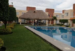 Foto de casa en renta en boulevard los sauces 50, loma bonita, cuernavaca, morelos, 11164626 No. 01