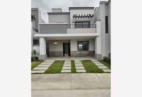 Foto de casa en venta en boulevard los viñedos 01, lindavista norte, gustavo a. madero, df / cdmx, 0 No. 01