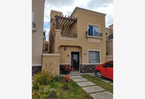 Foto de casa en venta en boulevard los viñedos 03, lindavista norte, gustavo a. madero, df / cdmx, 0 No. 01