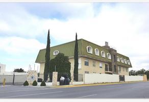 Foto de departamento en venta en boulevard luis donaldo colosio 1, villa bonita, saltillo, coahuila de zaragoza, 17630987 No. 01