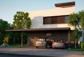 Foto de casa en venta en boulevard luis donaldo colosio , colegios, benito juárez, quintana roo, 15384452 No. 01