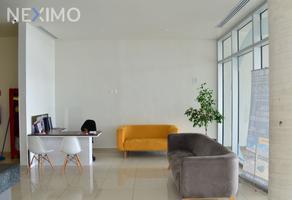 Foto de oficina en venta en boulevard luis donaldo colosio , donceles, benito juárez, quintana roo, 0 No. 01