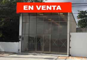 Foto de local en venta en boulevard luis donaldo colosio , k.m 308, benito juárez, quintana roo, 0 No. 01