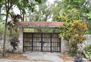 Foto de terreno habitacional en venta en boulevard luis donaldo colosio manzana 351 sm 307 0 , cancún centro, benito juárez, quintana roo, 0 No. 01