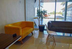 Foto de oficina en venta en boulevard luis donaldo colosio , supermanzana 301, benito juárez, quintana roo, 0 No. 01