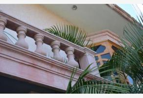 Foto de casa en venta en boulevard luis donaldo murrieta 305, jardines de la concepción 1a sección, aguascalientes, aguascalientes, 0 No. 01
