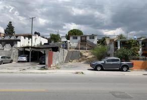 Foto de terreno comercial en venta en boulevard luis echeverria alvarez , landin, saltillo, coahuila de zaragoza, 0 No. 01