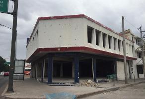 Foto de local en venta en boulevard luis encinas 0, hermosillo centro, hermosillo, sonora, 17128260 No. 01