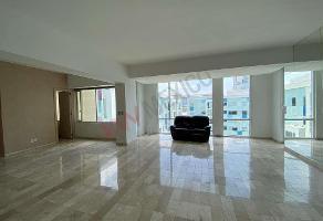 Foto de departamento en renta en boulevard magnocentro 105, bosques de las palmas, huixquilucan, méxico, 0 No. 01
