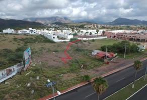 Foto de terreno habitacional en venta en boulevard manlio fabio beltrones a4, country club, guaymas, sonora, 16947257 No. 01