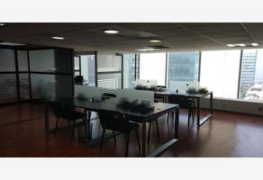Foto de oficina en renta en boulevard manuel ávila camacho 0, lomas de sotelo, miguel hidalgo, df / cdmx, 12789881 No. 01