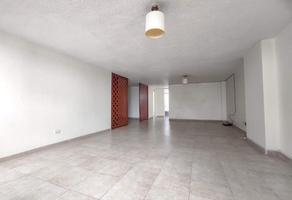 Foto de departamento en venta en boulevard manuel avila camacho 166, lomas de chapultepec i sección, miguel hidalgo, df / cdmx, 0 No. 01