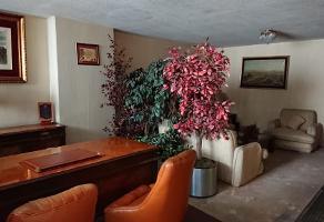 Foto de oficina en venta en boulevard manuel ávila camacho 166 , lomas de chapultepec vii sección, miguel hidalgo, df / cdmx, 12814745 No. 01