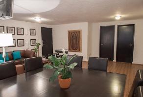 Foto de departamento en renta en boulevard manuel avila camacho 269, polanco iv sección, miguel hidalgo, df / cdmx, 0 No. 01