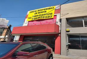 Foto de local en renta en boulevard manuel avila camacho 419, industrial, gustavo a. madero, df / cdmx, 0 No. 01