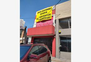 Foto de local en renta en boulevard manuel avila camacho #419, industrial, gustavo a. madero, df / cdmx, 0 No. 01
