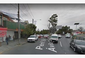 Foto de local en venta en boulevard manuel avila camacho 625, ciudad satélite, naucalpan de juárez, méxico, 6322613 No. 01