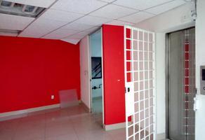 Foto de oficina en renta en boulevard manuel ávila camacho 681, lomas de sotelo, naucalpan de juárez, méxico, 18106237 No. 01