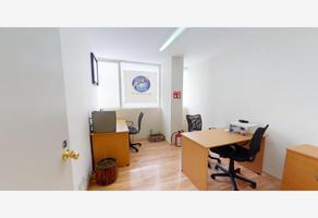 Foto de oficina en renta en boulevard manuel ávila camacho 6a, el parque, naucalpan de juárez, méxico, 0 No. 01