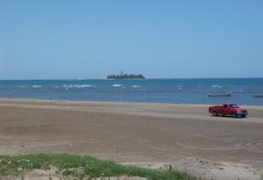 Foto de terreno comercial en venta en boulevard manuel avila camacho , costa de oro, boca del río, veracruz de ignacio de la llave, 0 No. 01