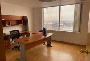 Foto de oficina en renta en boulevard manuel ávila camacho , el conde, naucalpan de juárez, méxico, 0 No. 01