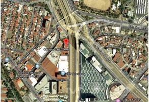 Foto de edificio en venta en boulevard manuel ávila camacho , el parque, naucalpan de juárez, méxico, 14178465 No. 01