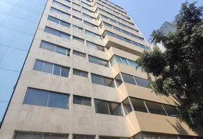 Foto de oficina en venta en boulevard manuel ávila camacho , lomas de chapultepec i sección, miguel hidalgo, df / cdmx, 0 No. 01