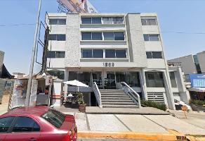 Foto de oficina en renta en boulevard manuel avila camacho , lomas de reforma, miguel hidalgo, df / cdmx, 0 No. 01