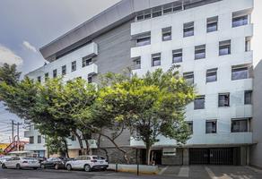 Foto de edificio en renta en boulevard manuel ávila camacho numero , lomas manuel ávila camacho, naucalpan de juárez, méxico, 0 No. 01