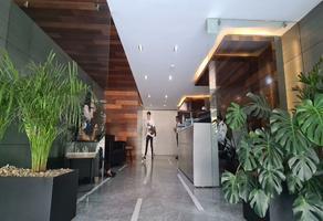 Foto de oficina en renta en boulevard manuel avila camacho , polanco iii sección, miguel hidalgo, df / cdmx, 0 No. 01