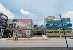 Foto de local en renta en boulevard manuel avila camacho , san andrés atenco ampliación, tlalnepantla de baz, méxico, 0 No. 01