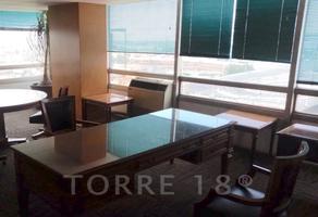 Foto de oficina en renta en boulevard manuel avila camacho , san lucas tepetlacalco, tlalnepantla de baz, méxico, 0 No. 01
