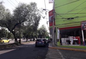 Foto de local en renta en boulevard manuel avila camacho , viveros del valle, tlalnepantla de baz, méxico, 13022649 No. 01