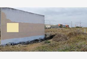 Foto de terreno comercial en venta en boulevard manuel avila camcho -, sutsem, boca del río, veracruz de ignacio de la llave, 6950850 No. 01
