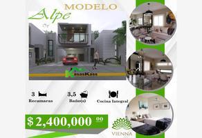 Foto de casa en venta en boulevard manuel gómez morín , río grande, juárez, chihuahua, 14885259 No. 01