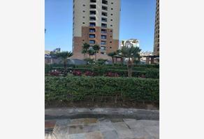 Foto de departamento en venta en boulevard manuel marquez de leon 777, imaq tijuana, tijuana, baja california, 0 No. 01